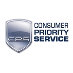 CPS Protection Plan for Computer Under $750 2 Years