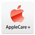 AppleCare+ for 15 inch MacBook Pro