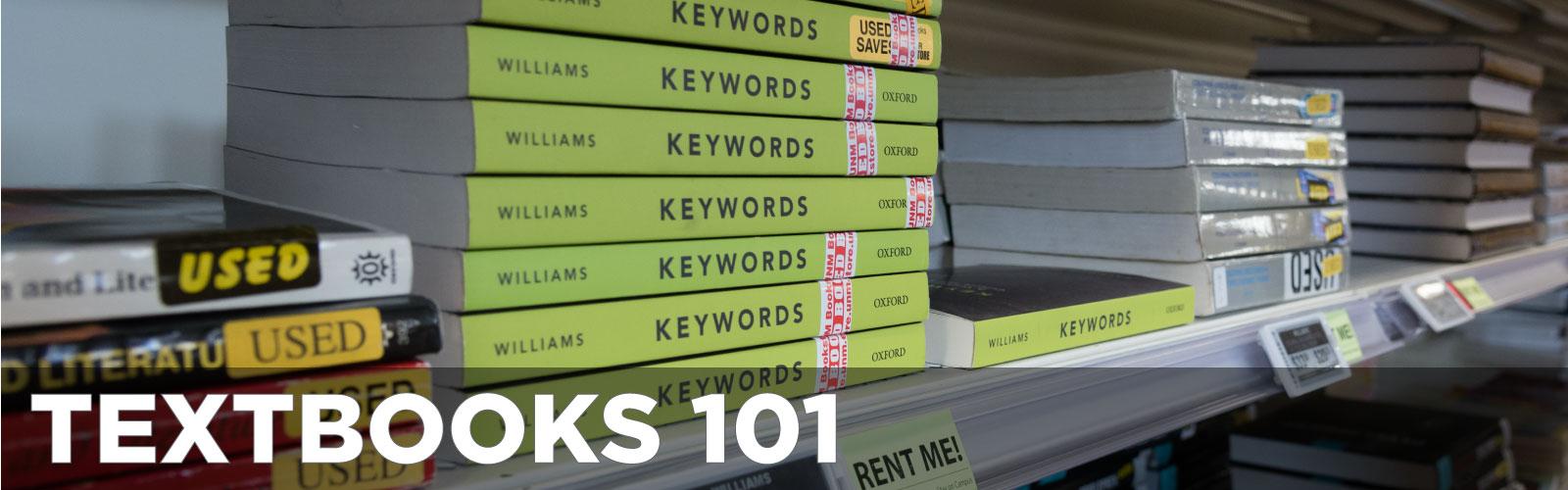 1unm Textbooks101