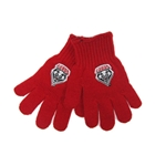 Youth Knit Gloves