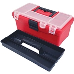 Proart Art Lockable Storage Box
