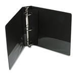 Samsill Insertable Value Binder 0.5""