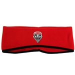 Logofit Ear Warmer Headband Lobos