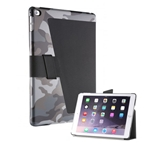 STM Skinny Pro iPad Air 2 Case