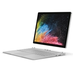 "Microsoft 13.5"" Surface Book 256 Gb"