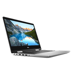 "Dell Inspiron 14"" 5481 Touch Laptop 256GB"