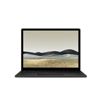 "Microsoft Surface Laptop 3 15"" I5 256GB"