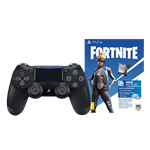 Sony PS4 Dualshock Controller Fortnite
