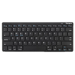 Targus KB55 Bluetooth Keyboard