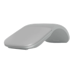 Microsoft Surface Arc Mouse Wireless Gray