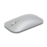 Microsoft Surface Mobile Mouse Bluetooth