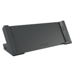 Microsoft Docking Station for Surface Pro 3/4