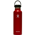 Hydro Flask 21oz Standard Mouth Flex Cap - Five Colors