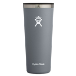 Hydro Flask 22oz Tumbler - Seven Colors