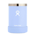 Hydro Flask 12oz Cooler Cup - Two Colors