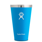Hydro Flask 16oz True Pint - Two Colors