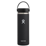 Hydro Flask 20oz Wide Mouth - Seven Colors
