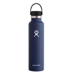 Hydro Flask 24oz Standard Flex Cap - Six Colors