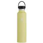 Hydro Flask 24oz Standard Flex Cap - Three NEW Colors
