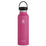 Hydro Flask 21oz Standard Mouth Flex Cap - Three NEW Colors
