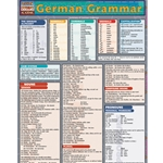 German Grammar