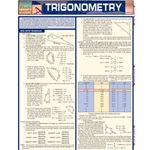 BARCHARTS TRIGONOMETRY (OP)