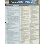 Accounting 2 (REV)