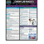 Chem Lab Basics