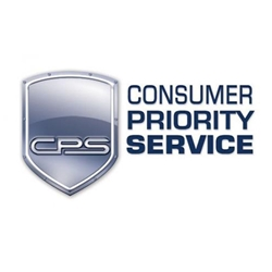 CPS Protection Plan for Computer Under $1000 2 Years