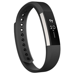 Alta Fitness Smart Band Fitbit