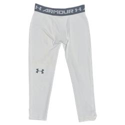 video maybe scrapbook  UNM Bookstore - Men's Under Armour Compression Pants UNM Logo White