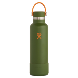 Hydro Flask Timberline - Limited Edition Water Bottle Treeline 21oz and 32oz