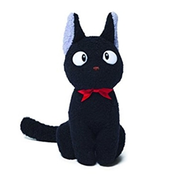 JIJI SEATED BEANBAG 4048371