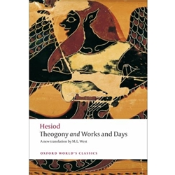 an essay on theogony and different creation myths Theogony has 3,089 ratings and 164 reviews jasmine said: one cannot compare hesiod's 'theogony' this translation contains an introduction, commentary and interpretive essay and well as numerous this edition offers accessible tables, illustrating the different family trees, a very helpful.