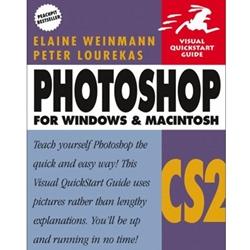 Cs2 For Mac